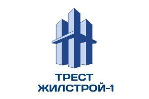 АО «Трест Жилстрой-1»