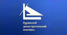 АО «КДСК»