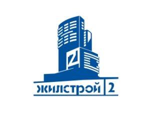 ОДО «Жилстрой-2»