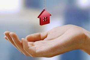 Жилстрой-1 предлагает возможность приобрести квартиру рассчитываясь поэтапно.