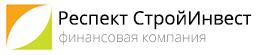 ООО «ФК «Респект Стройинвест»