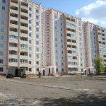 лопанская 31 новострой Харьков