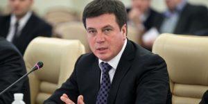 Харьковский регион вошел в ТОП-5 по результатам социально-экономического развития