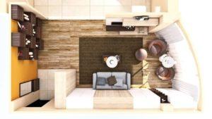 Покупка смарт-квартиры: выгодная инвестиция или необдуманный риск?